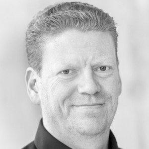 Falk Hedemann