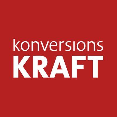 konversionsKRAFT