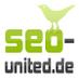 SEO-United