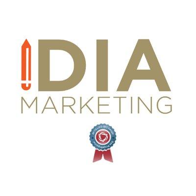 iDIA Marketing