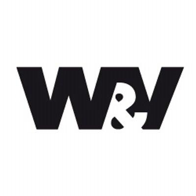 W&V Digital