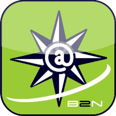 B2N Social Media