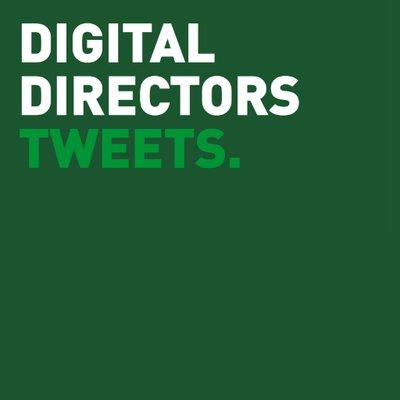 Digital Directors