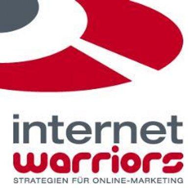 internetwarriors