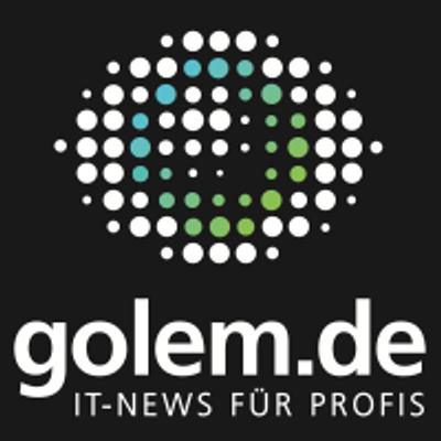 Golem - Google