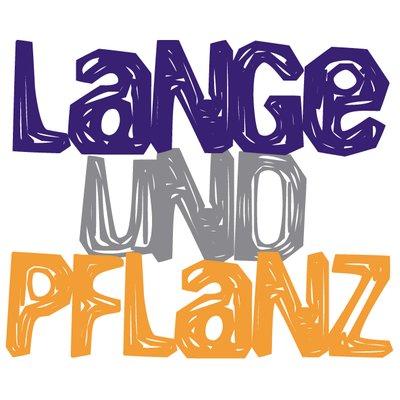 LANGEundPFLANZ