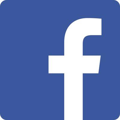 Facebook Newsroom DACH