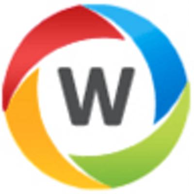 webtimiser