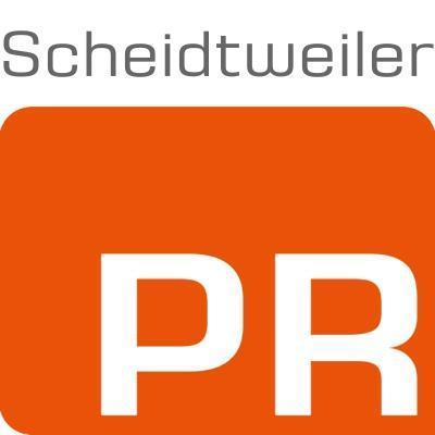 Scheidtweiler PR