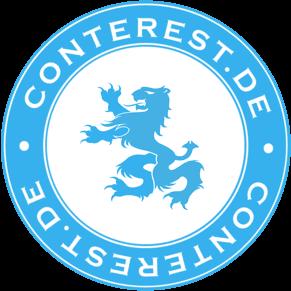 Conterest